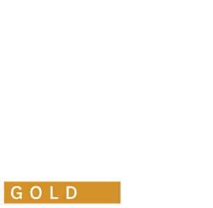 Qualmark-Gold-Award